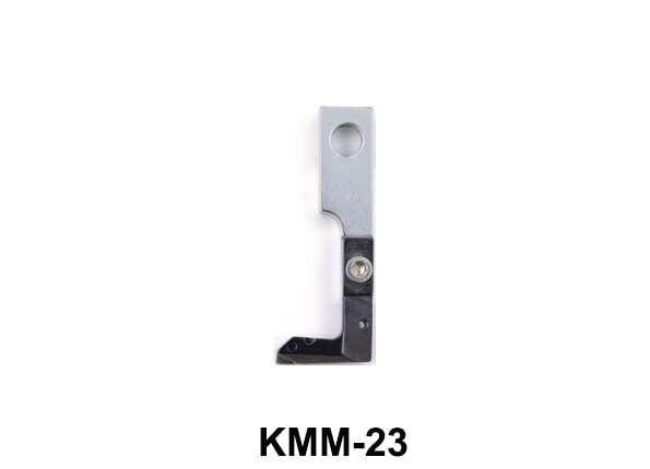 KMM---23
