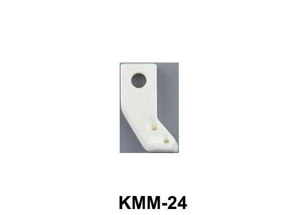 KMM---24