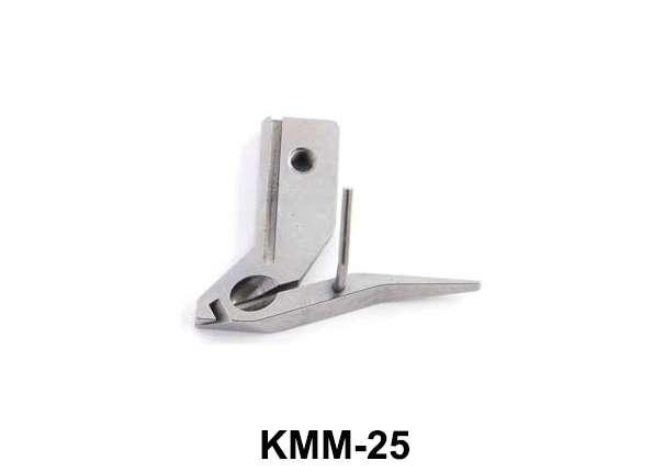 KMM---25