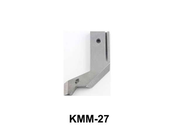 KMM---27