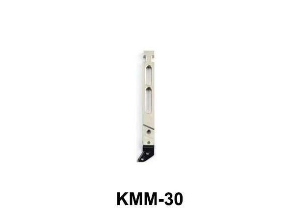 KMM---30