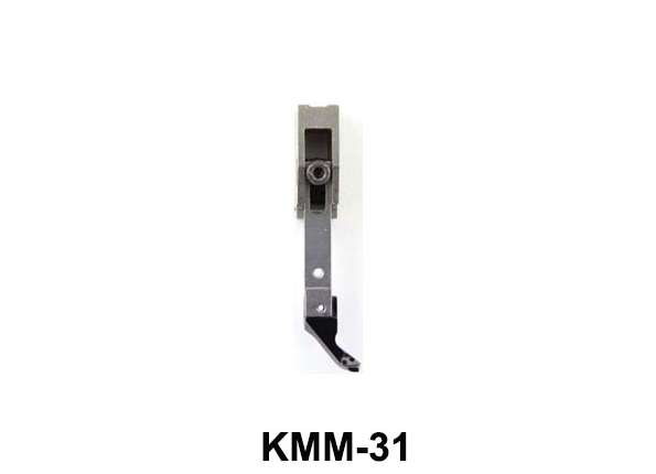 KMM---31