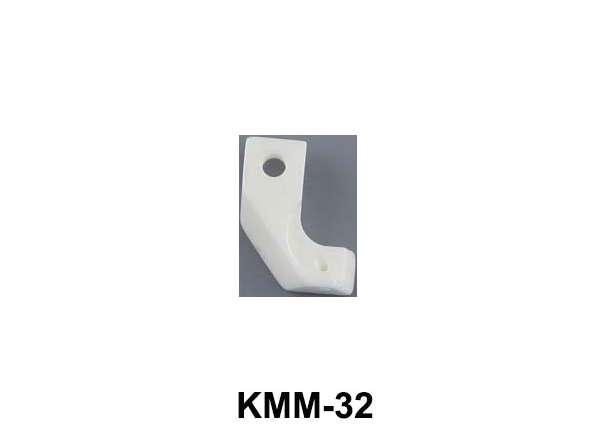 KMM---32