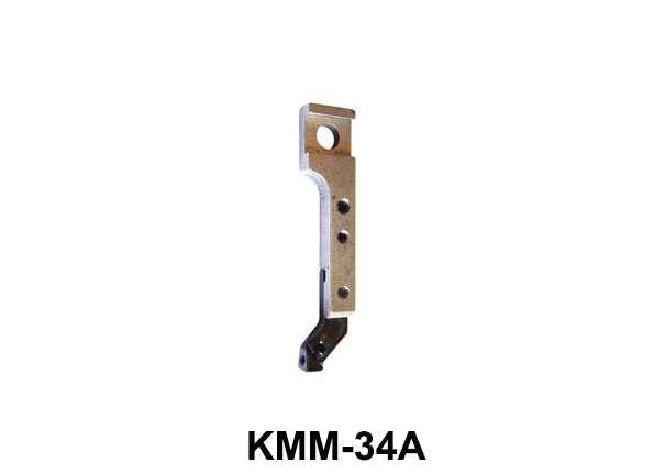 KMM---34A