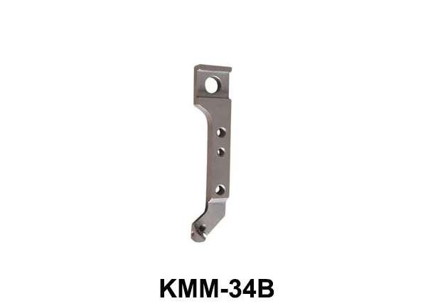 KMM---34B
