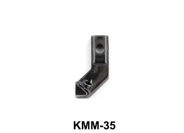 KMM---35