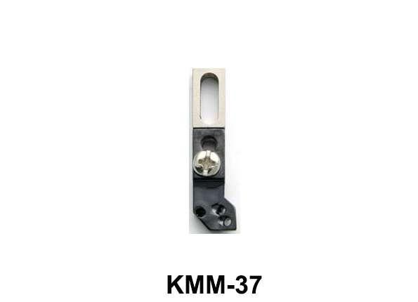 KMM---37