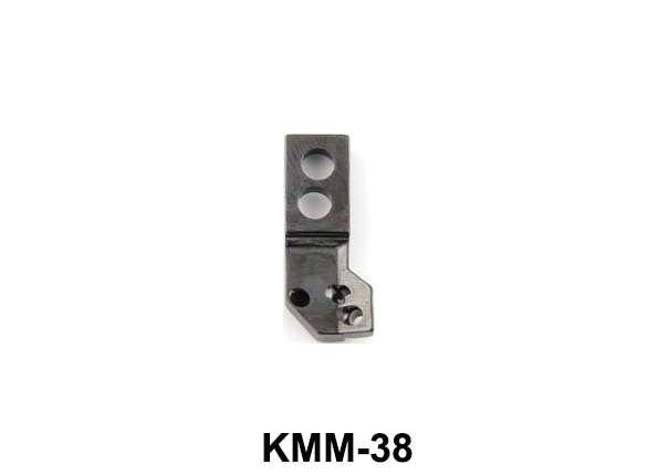 KMM---38