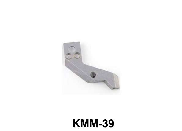 KMM---39