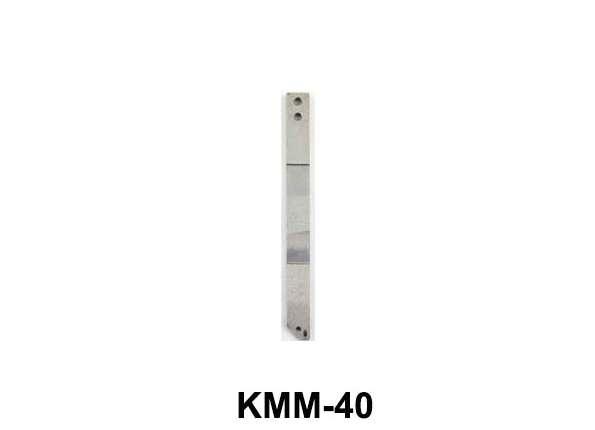 KMM---40