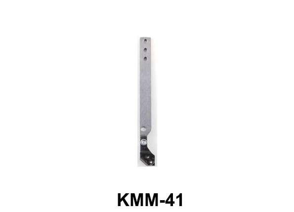KMM---41
