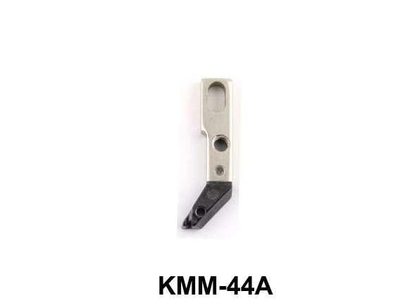 KMM---44A