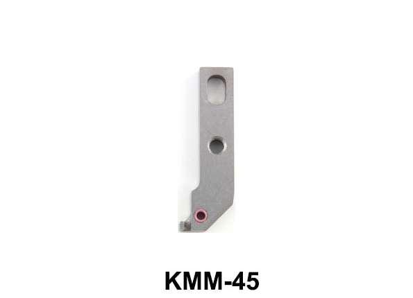 KMM---45