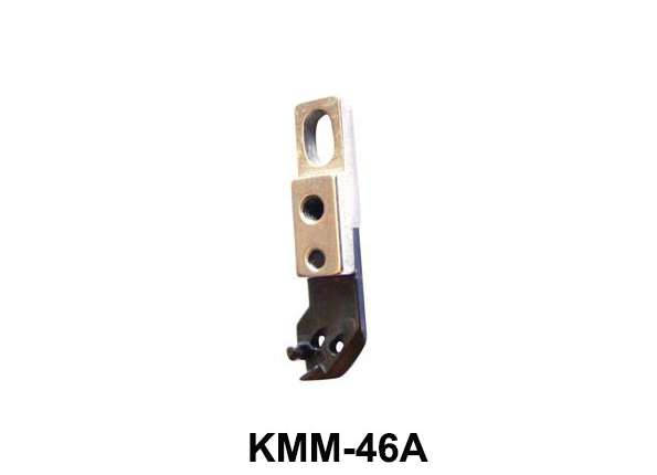 KMM---46A
