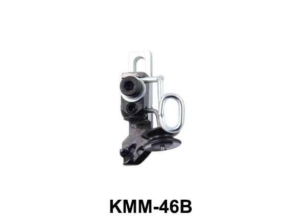 KMM---46B
