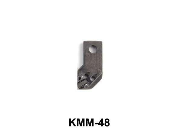 KMM---48