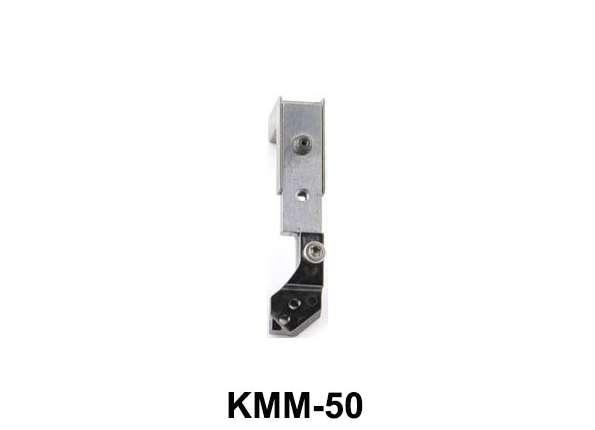 KMM---50