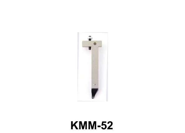 KMM---52