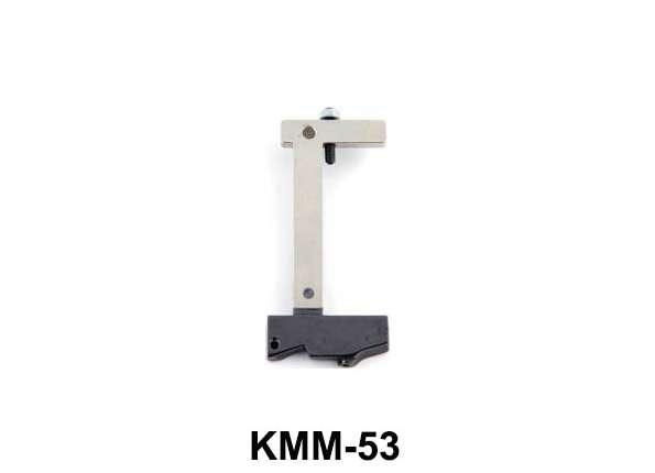 KMM---53