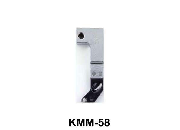 KMM---58