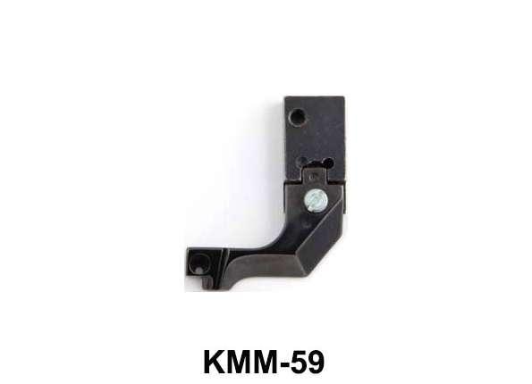 KMM---59