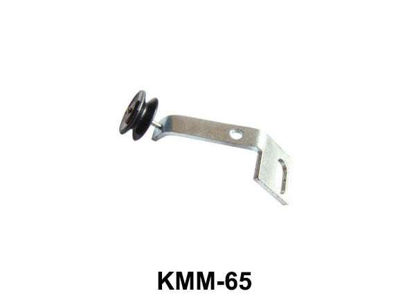 KMM---65