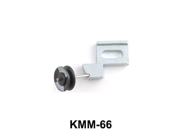KMM---66