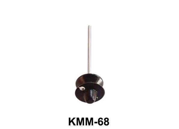 KMM---68