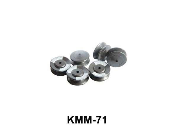 KMM---71