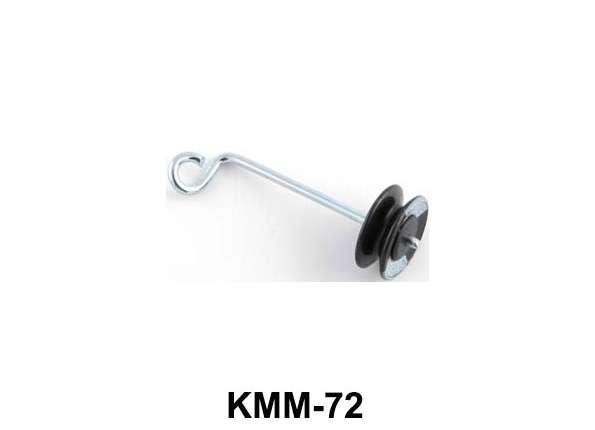 KMM---72