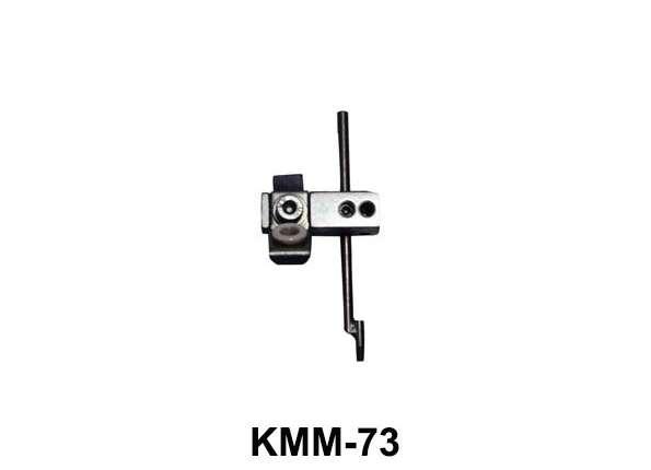 KMM---73