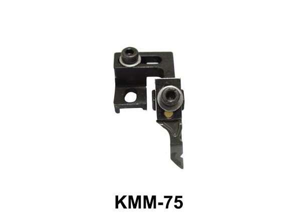 KMM---75