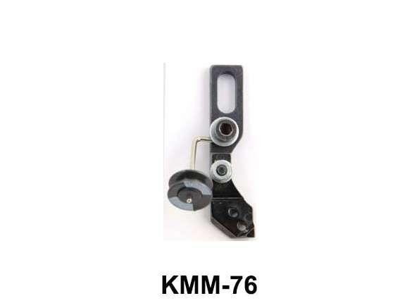 KMM---76