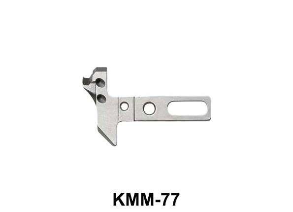 KMM---77