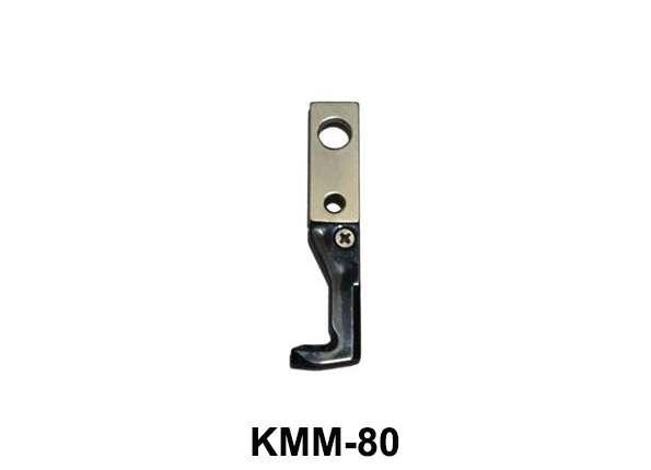 KMM---80