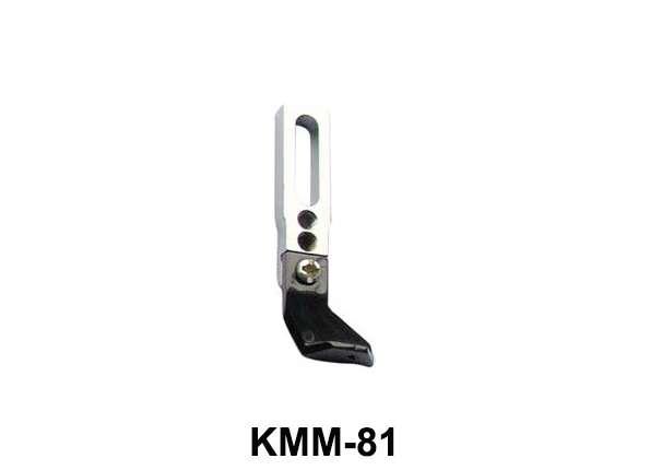 KMM---81
