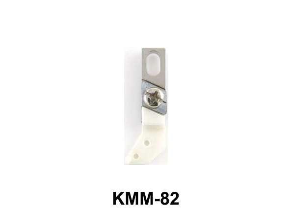 KMM---82