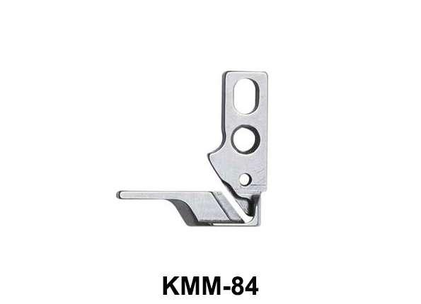 KMM---84