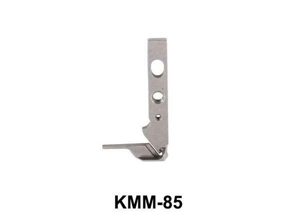 KMM---85