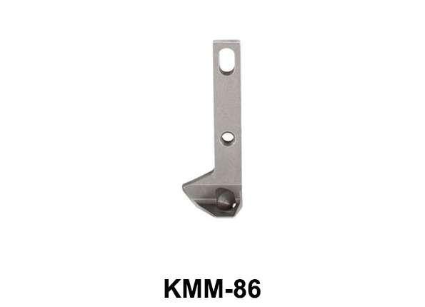KMM---86