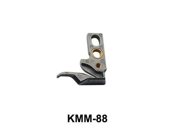 KMM---88