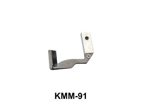 KMM---91