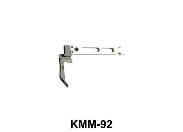 KMM---92