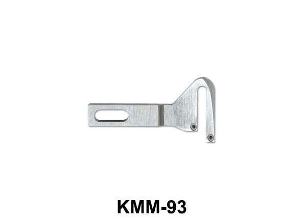 KMM---93
