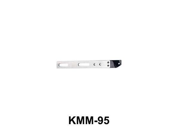 KMM---95