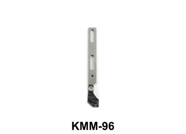 KMM---96