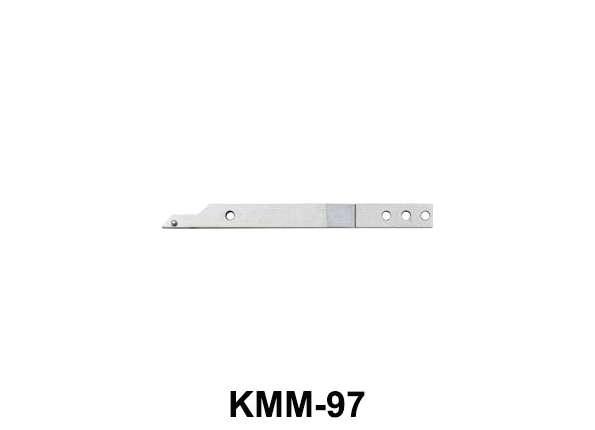 KMM---97