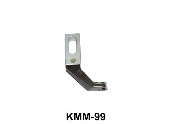 KMM---99