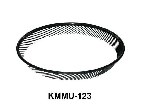 KMMU-123-2