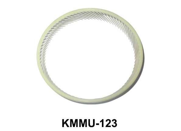 KMMU-123-3